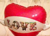 סטנד אהבה